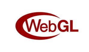 WebGL Games